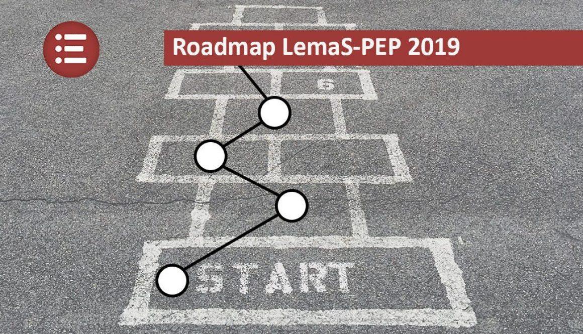 Roadmap2019_Titel_neu