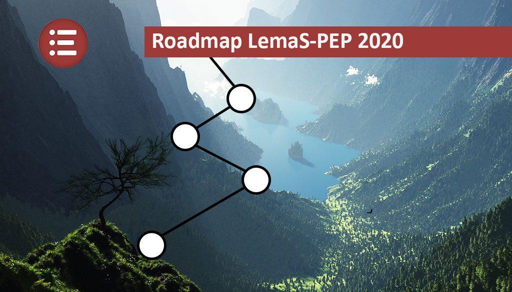 Roadmap2020_Titel