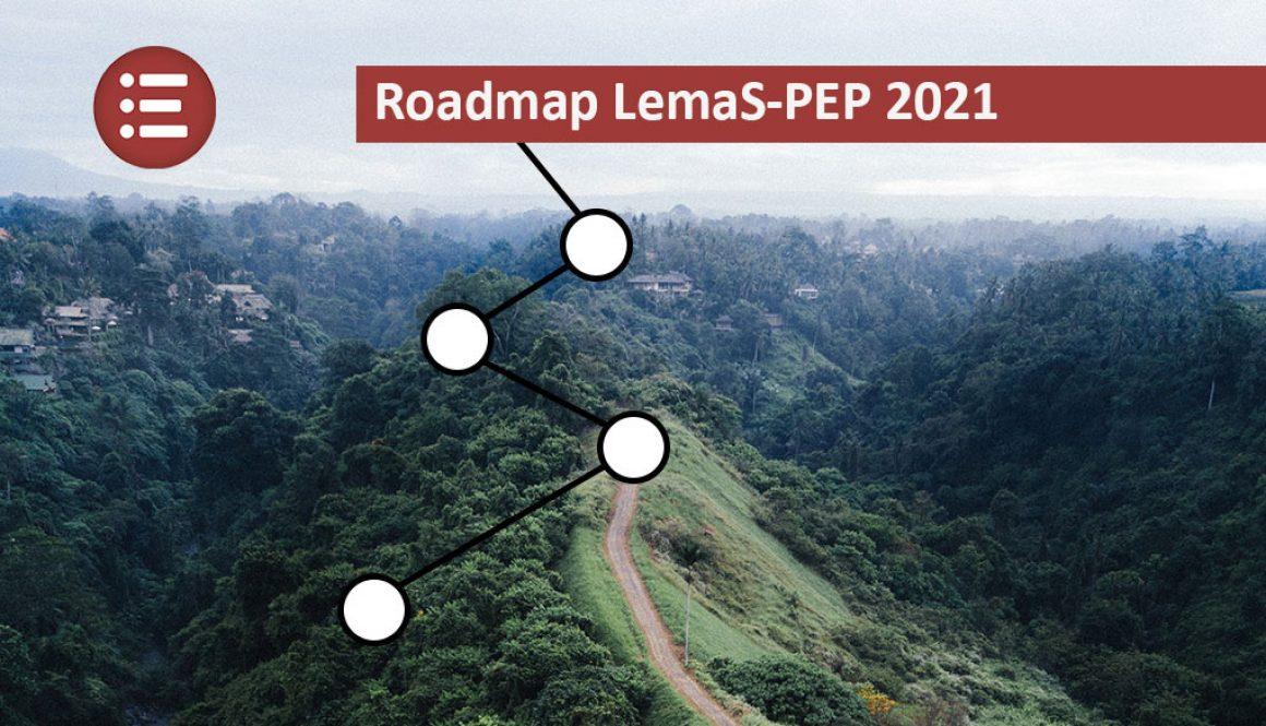 Roadmap2021_Titel